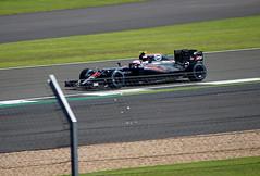 Jenson Button (6079 Jones,P) Tags: formula one f1 british grand prix silverstone car racing auto motorsport mclaren honda mp431 vale canon eos 1200d