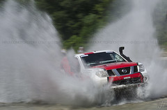 Italian Baja 2016 - Lechowicz Lukasz, Solecki Lukasz - Nissan Navara D40 - 4XDRIVE (Cesare V. Vicentini) Tags: car auto automobili afs nikkor 55300mm 14556 afsnikkor55300mm14556 cesarevvicentini cesarevicentini cesare vicentini nikon d7000 nikond7000 italia italy hirundo hirundomotorsport wwwhirundomotorsportcom show racing race competition automotive motorsport carracing speed photo photography performance foto italianbaja italianbaja2016 2016 italian baja fia fiacrosscountyrallyworldcup cross county rally world cup offroad tagliamento lechowiczlukasz soleckilukasz nissannavarad40 4xdrive lechowicz lukasz solecki nissan navara d40 worldcars
