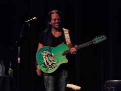 All Smiles (johnrebus456) Tags: kip winger live