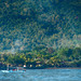 morning on the sea (nosha) Tags: 2016 landscape bali beautiful beauty cqw holiday holiday2016 indonesia nature nosha sea seascape