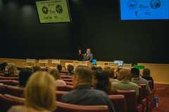 20160908-MFIWorkshop-26 (clvpio) Tags: addiction recovery workshop mayorsfaithinitiative cityhall lasvegas vegas nevada 2016 september faithcommunity