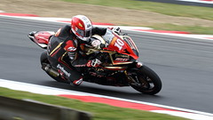Stock10002016_BrandsGP_Aug_02 (andys1616) Tags: pirelli national superstock 1000 blackhorse warm up brandshatch kent august 2016