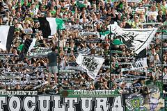 DFB17 Pokal SV Drochtersen Assel vs. Borussia Monchengladbach 20.08.2016 023.jpg (sushysan.de) Tags: borussiamnchengladbach bundesliga dfb dfbpokal dfl fohlen gladbach mgb pix pixsportfotos runde1 svdrochtersenassel saison20162017 vfl1900 pixsportfotosde sushysan sushysande