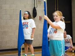 EM100008.jpg (mtfbwy) Tags: rockets camp cheerleader bayvillage gwyneth
