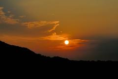 _DSC0022e ~ Hill Country Sunrise (BDC Photography) Tags: pipecreek texas usa nikonafnikkor85mmf14diflens nikonhn31lenshood hoyahmc77mmuv0filter nikon nikond200 nikondslrcamera sunrise texashillcountry latigoranch banderacounty cloudsstormssunsetssunrises