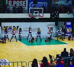 Juveniles Reggaeton!! FuSSion 2016 #Rock #Temtica #Aguada (robertapesteguyviera) Tags: rock temtica aguada
