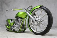 bikes-2009world-123-c-l