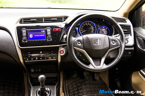 Honda-City-Diesel-Long-Term-8
