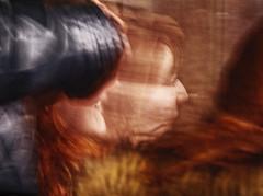 Dance @ Caf Italo-Belge  1929 (Lieven SOETE) Tags: life street city brussels people urban woman art festival female donna calle dance movement mujer strada arte belgium belgique artistic danza kunst femme mulher performance young diversity bruxelles ciudad danse movimiento menschen personas persone human tanz stadt bewegung metropolis frau rue dana personnes carrer ville jvenes junge mouvement citta joven straat jeune 2014   weiblich  intercultural    fminine artistik  femminile strase hareket kadn diversit  espacepublic interculturel