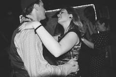 _DSC0160_mod (Jazzy Lemon) Tags: world party england music english fashion vintage newcastle dance december dancing britain livemusic 8 style headquarters swing retro charleston british balboa lindyhop eight swingdancing decadence 30s 40s newcastleupontyne 20s subculture 2014 swung worldheadquarters whq jazzylemon swungeight