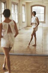 Sylphide (Kimi Hill) Tags: ballet dance ballerina romantic tutu