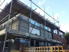 www.defectiveproperites.co.uk - Cornish II PRC Repair I