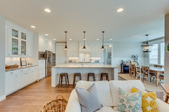 Alturas Homes: Big Creek
