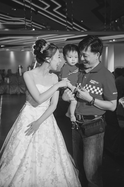 Redcap-Studio, 台中婚攝, 非常棧, 非常棧婚宴, 峇里島婚禮, 洪錦濤 Ivan, 紅帽子, 紅帽子工作室, 婚禮紀錄, 婚禮跳舞, 婚禮攝影, 婚攝, 婚攝紅帽子, 婚攝推薦,021