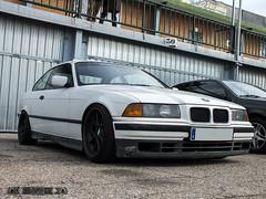 BMW 3-series Coupe (E36/2) '93 (GonzaloFG) Tags: detail slr ford chevrolet car sport skyline honda spain italia nissan evolution ferrari camaro mclaren enzo bmw gto jaguar tt mustang m3 ducati audi lamborghini rs m6 m5 challenge avant v8 rs2 spotting s2000 e30 nsx gallardo amg drifting rs4 typer gtr trackday murcielago etype quattro gt40 f40 r8 f12 rs6 v12 f50 cosworth revo nismo e46 r34 e36 berlinetta superleggera 458 899 m3csl desmosedici panigale ftype 275gtb rs3 e92 worldcars circuitodeljarama stralade m235i