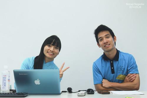 "Betoaji xin chào các bạn • <a style=""font-size:0.8em;"" href=""https://www.flickr.com/photos/28104155@N07/15917491738/"" target=""_blank"">View on Flickr</a>"