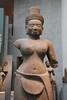023-Paris-2 (meg williams2009) Tags: sculpture paris france cambodia europe stonesculpture siemreap muséeguimet khmerart femininedivinity bakongroluos deistrictofprasatbakong styleofpreahko