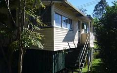 25 Hindmarsh St, Lismore NSW