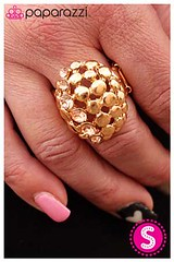 1374_ring-goldkit2march-box01