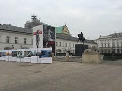 Warsaw 2015 Feb (D.J. Milky) Tags: europe union poland soviet warsaw former bloc eastern
