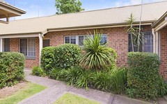 5 / 20 Argyle Street,, South Windsor NSW