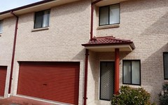 22/38 Hillcrest Road, Quakers Hill NSW