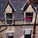 "Edinburgh İskoçya İngiltere Fotoğrafları http://www.phardon.com • <a style=""font-size:0.8em;"" href=""http://www.flickr.com/photos/127988158@N04/16066410330/"" target=""_blank"">View on Flickr</a>"