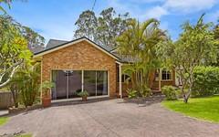 35 Hillside Road, Avoca Beach NSW