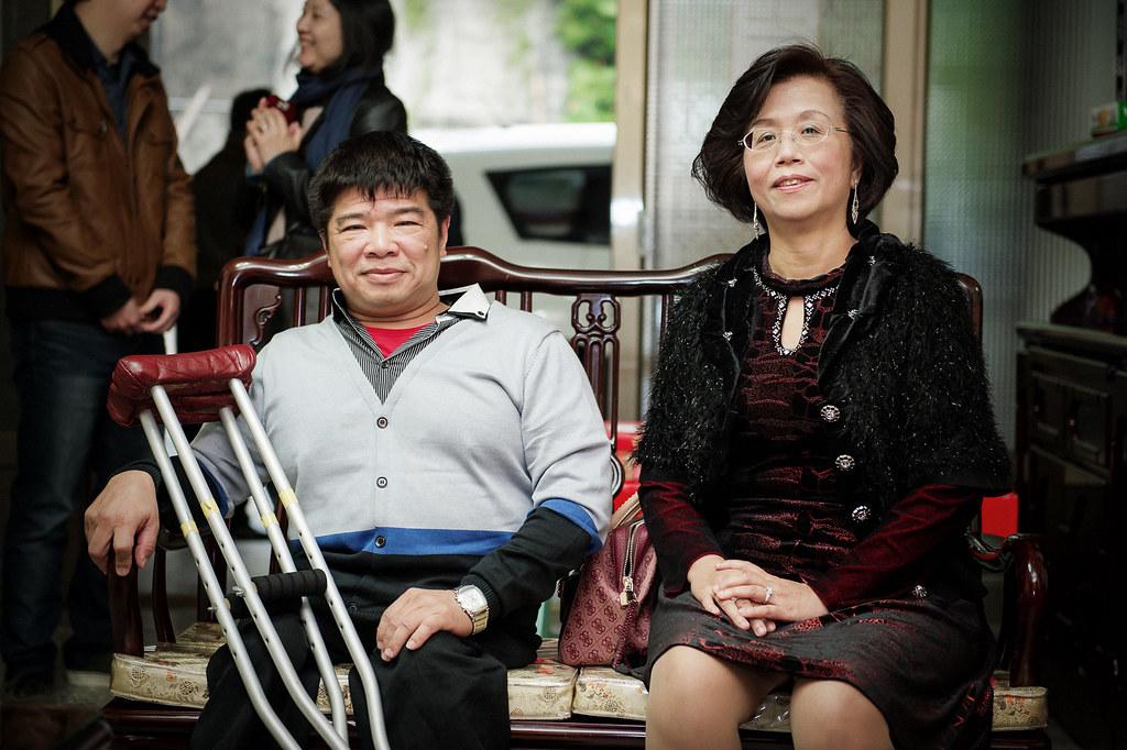 俊賢&雅鴻Wedding-069