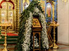 3 (uspenskisobor) Tags: russia east far khabarovsk orthodoxy