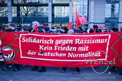 meile-demokratie-magdeburg-2015_257_f