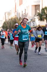 5th Annual Charleston Marathon-88 (King_of_Games) Tags: sc downtown southcarolina charleston runners kingstreet kingst charlestonmarathon 5thannualcharlestonmarathon