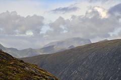 FROM THE HILL OF THE BELLOWING  -  (Selected by GETTY IMAGES) (DESPITE STRAIGHT LINES) Tags: mountain mountains nature clouds landscape scotland grampianmountains nikon flickr raw day argyll september valley bennevis glencoe gps mothernature munros volcanicrock d800 thethreesisters munro rivercoe aonachmor onwater carnmordearg paulwilliams bideannambian aonachdubh glencoescotland nikon70200mm bennevisscotland stobcoiresgreamhach nikkor70200mmf28 scotlandscountryside meallmor beinnnibheis nikond800 bennevismassif nikongp1 scottishmunros countyofargyll gleanncomhan despitestraightlines therivercoe bennevismountain ilobsterit thesummitofbennevis viewfromglencoeinscotland venomousmountain aonachbeaf bennevisfrommeallabhuiridh viewfromglencoeskiresort