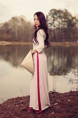 Baukeh Photography (baukeh) Tags: photoshoot aodai sonya7 baukeh ilce7 sel55f18z
