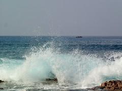 La'aloa Bay Beach Park (White Sands) (alebowler) Tags: beach hawaii beaches bigisland