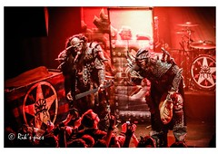 "Lordi2015-21 • <a style=""font-size:0.8em;"" href=""http://www.flickr.com/photos/62101939@N08/16214796364/"" target=""_blank"">View on Flickr</a>"