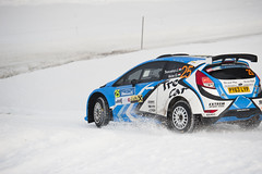 Jnnerralle 2015 (philipp_mitterlehner) Tags: snow ford drive arena wrc s2000 rallye 2015 jnner knigswiesen jnnerrallye jnnerrallye2015 rallye2015