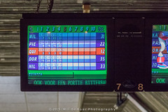 0L5A3641 (Wil de Boer Photography --> Dutch Landscape and Ci) Tags: family netherlands thenetherlands bbq bowling canon50mmf18 eelde 2015 waterburcht wildeboer canon5dmarkii canon7dmarkii wildeboerphotography copyrightc2015wildeboerphotography canon1022f35f45usm sigma1770f28f4dcmacrooshsm wwwfacebookcomwildeboerphotography