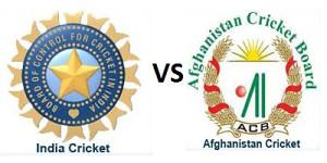 India-vs-Afganstan