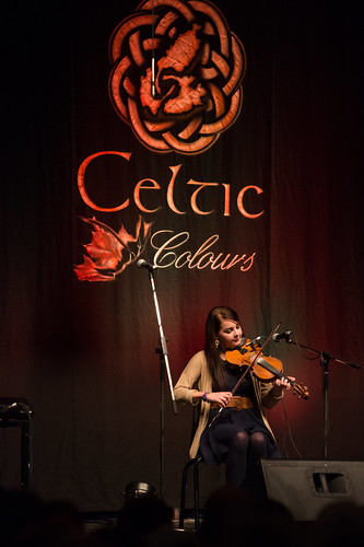 "Chrissy Crowley - Pure Celtic Heart • <a style=""font-size:0.8em;"" href=""https://www.flickr.com/photos/39390606@N06/16293134385/"" target=""_blank"">View on Flickr</a>"
