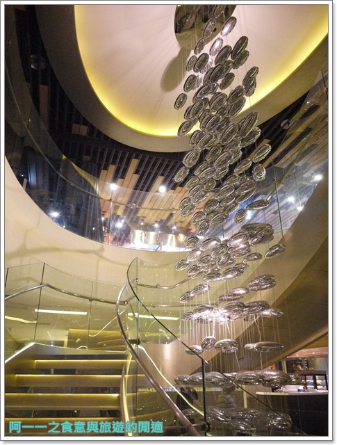 北海岸萬里野柳泊逸渡假酒店buffet吃到飽漁人廚房聚餐image011