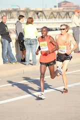 PF Changs Half Marathon 076 (Az Skies Photography) Tags: arizona sports phoenix sport rock race canon eos rebel marathon january az running run racing event half runners roll 12 athletes racers 18 athlete runner pfchangs halfmarathon tempe rockandroll pf changs phoenixaz 2015 12marathon tempeaz ryanhall 11815 t2i pfchangs12marathon pfchangshalfmarathon rockandroll12marathon canoneosrebelt2i eosrebelt2i 1182015 january182015
