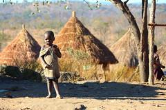 Eastern Province, Zambia. (Cale McMillen) Tags: africa travel bridge elephant tree slr tia river photography eos monkey rainbow south ngc border surfing rapids victoriafalls bungee botswana namibia babboon zambia boabab zambezi lusaka 18135