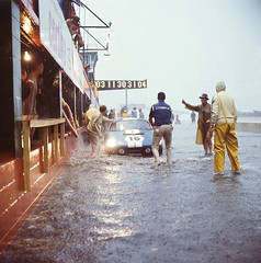 The flood at Sebring 1965 (Nigel Smuckatelli) Tags: auto classic cars race speed vintage classiccar automobile cobra florida racing prototype hour passion legends vehicle autoracing 12 sebring sir endurance motorsports fia csi sportscar 1965 shelbycobra wsc heures world sportauto autorevue carrollshelby historic championship raceway louis sebringinternationalraceway sebringflorida 1965 legends gp oldtimersport histochallenge manufacturers gp sebring motorsports nigel smuckatelli galanos manufacturers the12hourgrind