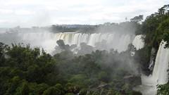 Iguazu (Arg)-24