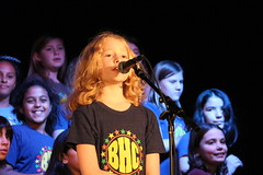"5th Grade Choir Show Jan. 2015 • <a style=""font-size:0.8em;"" href=""http://www.flickr.com/photos/18505901@N00/16405683752/"" target=""_blank"">View on Flickr</a>"