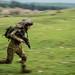Golani Training Week