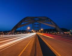 Birmingham Bridge - Pittsburgh, PA (JayCass84) Tags: street camera longexposure nightphotography bridge urban beautiful night photography photo nikon flickr pittsburgh pennsylvania awesome streetphotography slowshutter nightphoto nikkor flick pgh streetview urbanphotography 412 burgh d610 instagram instagramapp nikond610