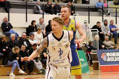Keflavk vs Fjlnir (David Eldur) Tags: life game men basketball ball is dominos tm keflavik bball karla leikur keflavk krfubolti fjlnir karfa hllin karfanis deild slturhsi krfuknattleikur karfan
