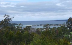 Lot 523 Oriole Court, Merimbula NSW
